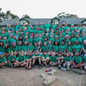 Camp-ENdres-Junior-2016-group-photo