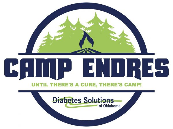 Camp Endres