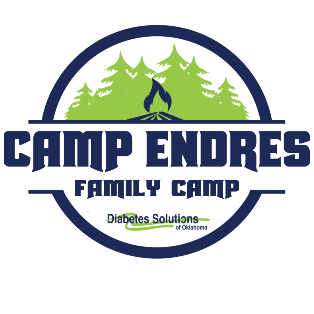 Family Camp Logo