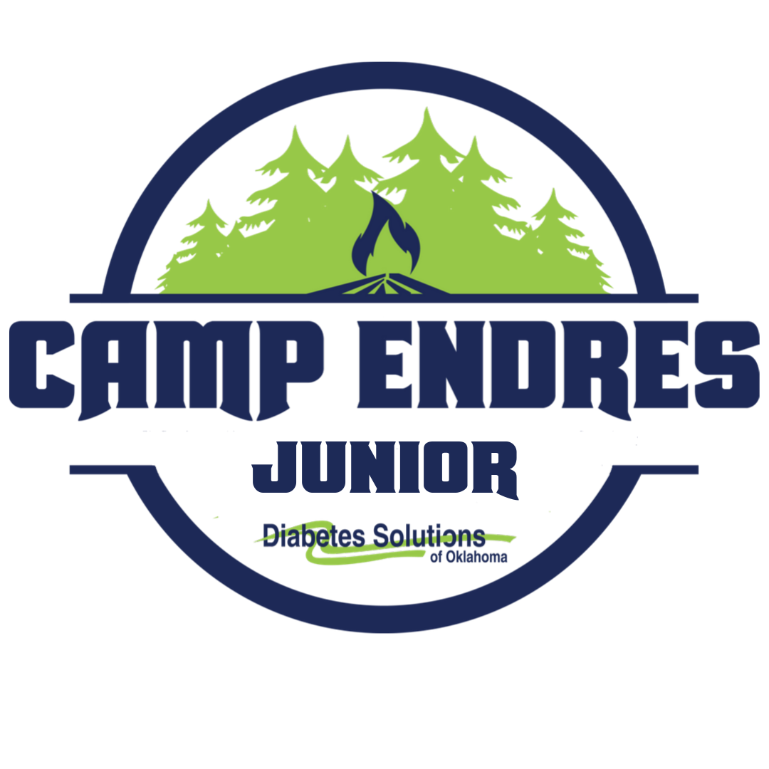 Junior Camp Logo