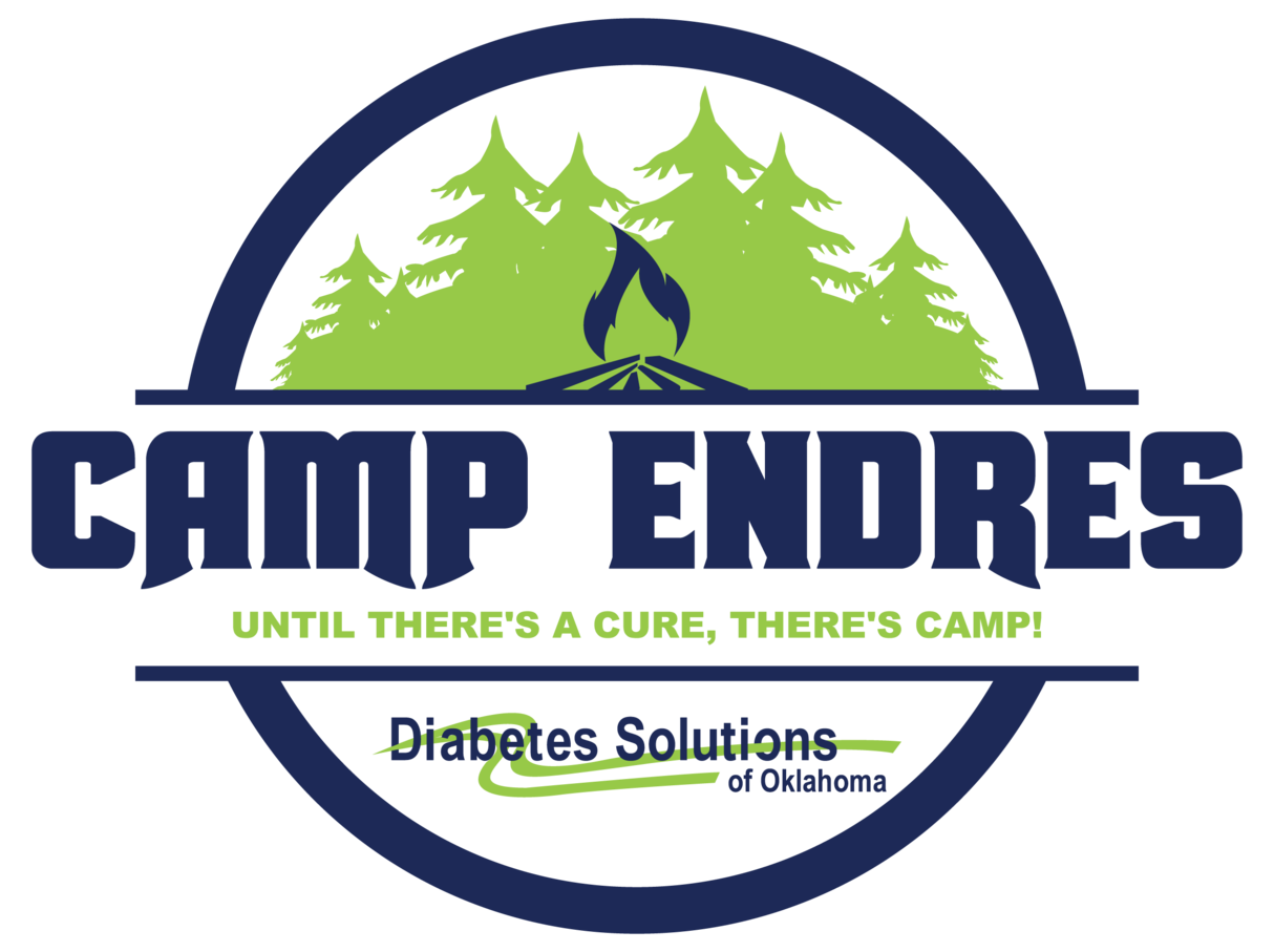 1 Camp Endres color w transparent back