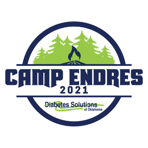 2021 logo (1)
